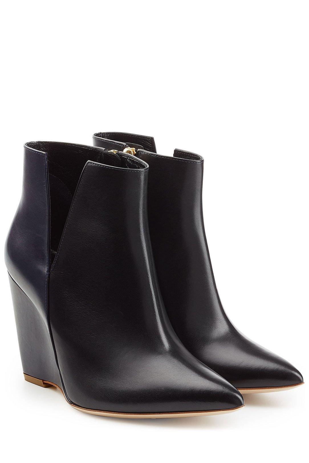 edda-wedge-boots