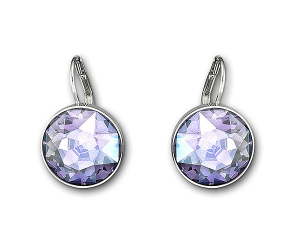 swarovski-bella-pierced-earrings-5030703-w600
