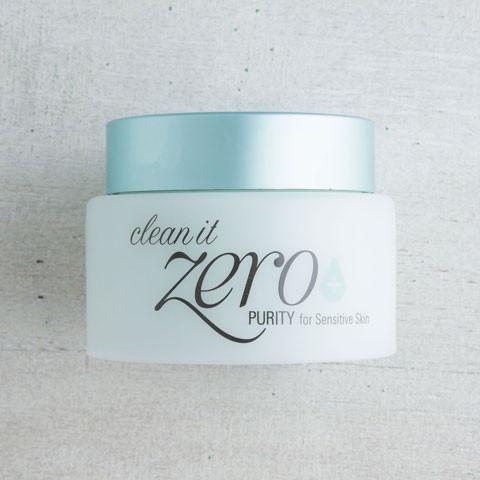 Banila-Co_Clean-It-Zero_Purity-01_469b62e2-1d84-4e47-9c28-e5b9ff36ba97_large