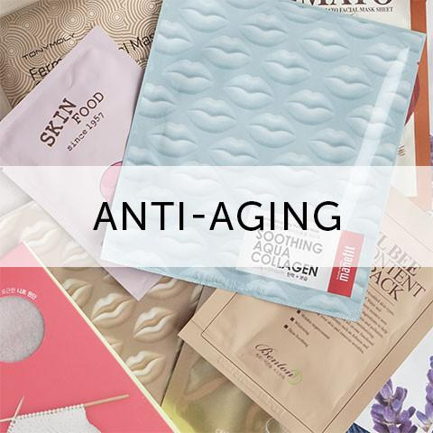SOKO-GLAM-SHEET-MASKS-BY-SKIN-TYPE-ANTI-AGING_large