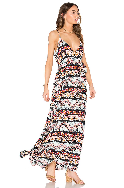 Agnes dress.jpg