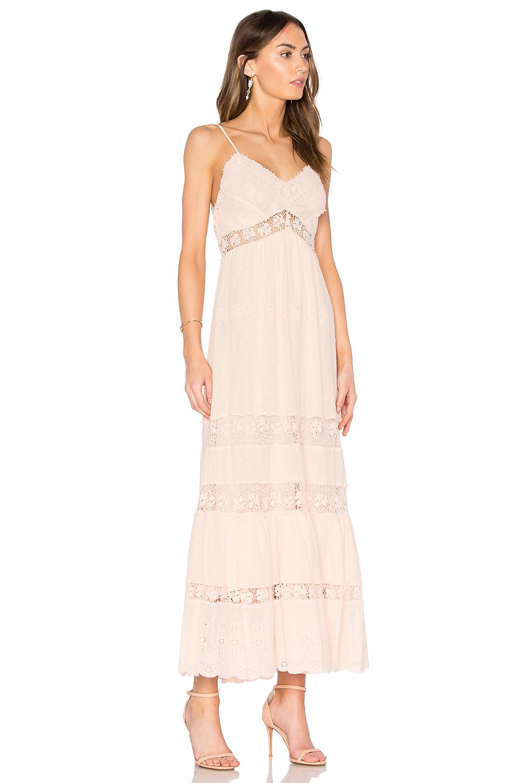 Eyelet midi dress.jpg