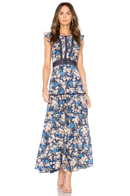 Gigi Midi Dress.jpg