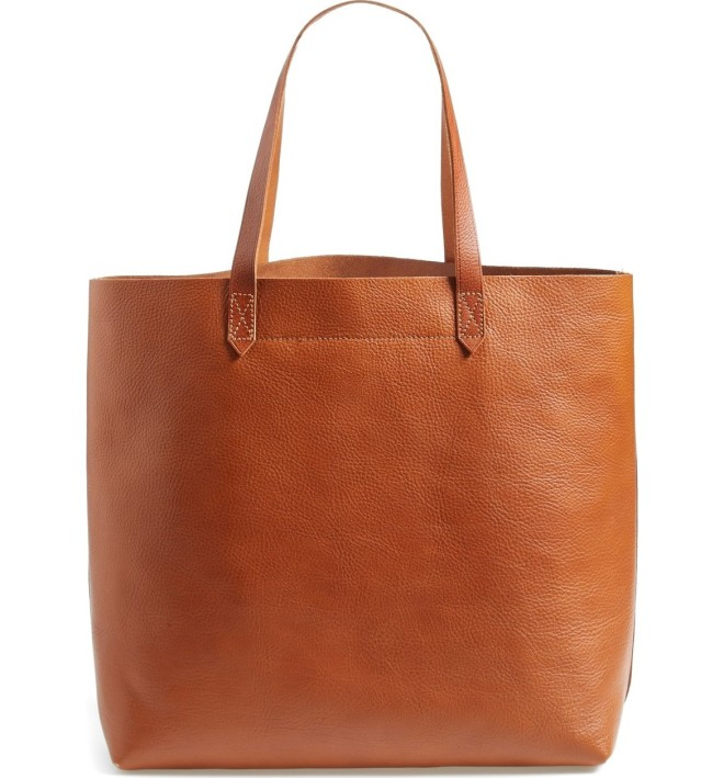 The transport Leather tote.jpg